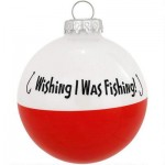wishingfishing